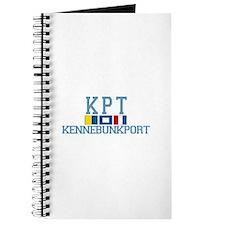 Kennebunkport ME - Varsity Design. Journal