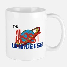illest UNiverse Mug