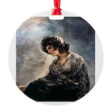 degoya5.png Ornament
