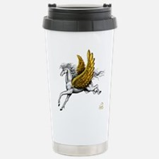Pegasus Colt Travel Mug