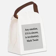 16.png Canvas Lunch Bag