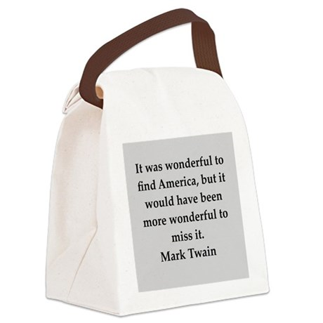 94.png Canvas Lunch Bag