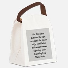 149.png Canvas Lunch Bag
