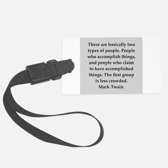 171.png Large Luggage Tag