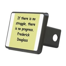 fred15.png Hitch Cover