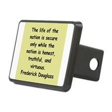 fred113.png Hitch Cover