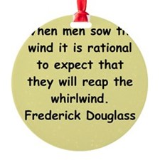 fred115.png Ornament