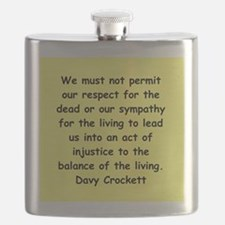 crock19.png Flask