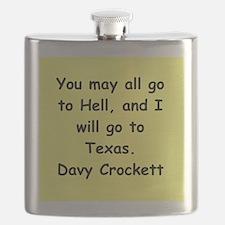 crock10.png Flask
