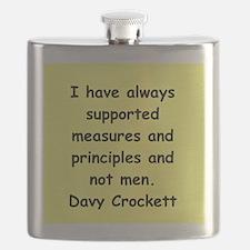crock12.png Flask