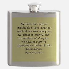 crock18.png Flask