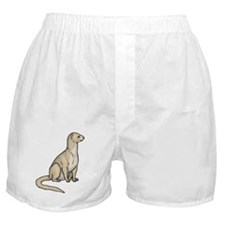 Ferret Boxer Shorts