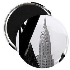 """Chrysler No.png 2.25"""" Magnet (10 pack)"""