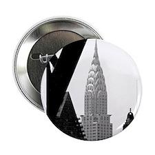 "Chrysler No.png 2.25"" Button"