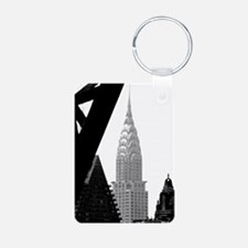 Chrysler No.png Keychains
