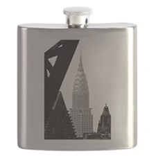 Chrysler No.png Flask
