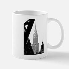 Chrysler No.png Mug