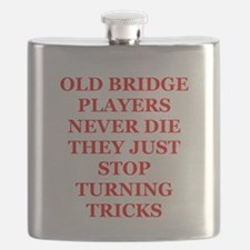 BRIDGE2.png Flask