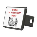 BRIDGE.png Rectangular Hitch Cover
