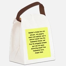 15.png Canvas Lunch Bag