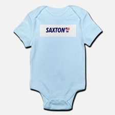 Saxton 06 Infant Creeper