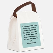 29.png Canvas Lunch Bag