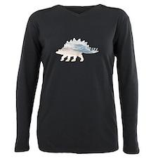 Funny Insight Long Sleeve T-Shirt