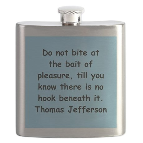 11.png Flask