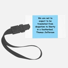 41.png Luggage Tag