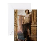 The Gates of Dawn Greeting Cards (Pk of 10)