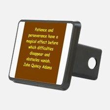 48.png Hitch Cover