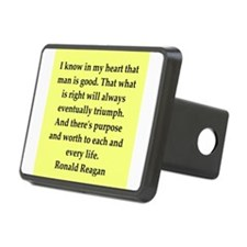 reagan55.png Hitch Cover