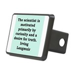 36.png Rectangular Hitch Cover