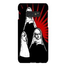 gauss6.png Luggage Tag