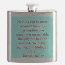 huxley8.png Flask
