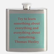 huxley18.png Flask