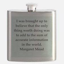 mead2.png Flask
