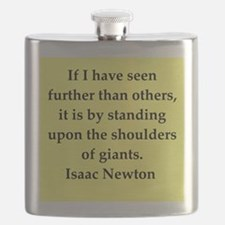 newton6.png Flask