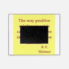 skinner2.jpg Picture Frame