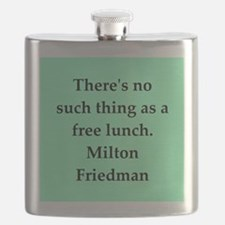 26.png Flask