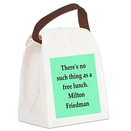 26.png Canvas Lunch Bag
