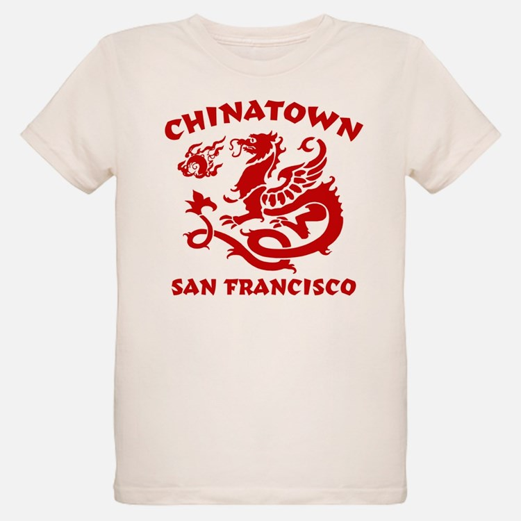 chinatown san francisco t shirts shirts tees custom