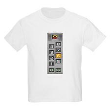 elevator T-Shirt