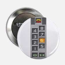"elevator 2.25"" Button (10 pack)"