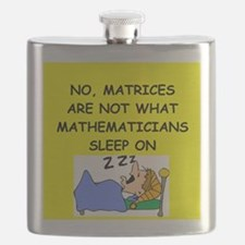 MATH13.png Flask