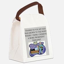 funny psychology psychiatry geek gifts t-shirts Ca