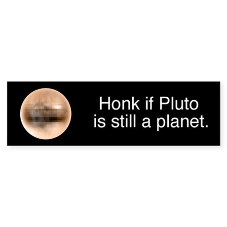 is pluto still a planet - photo #17