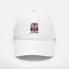 Funny Azores Cap