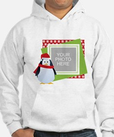 Personalized Christmas Hoodie