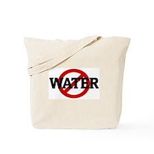 Anti WATER Tote Bag